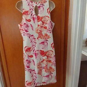 Tommy Bahama Dresses - Tommy Bahama dress.